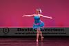 Dance America Regional Finals Tampa, FL - 2013 - DCEIMG-4699