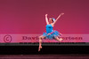 Dance America Regional Finals Tampa, FL - 2013 - DCEIMG-4700
