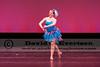 Dance America Regional Finals Tampa, FL - 2013 - DCEIMG-4706