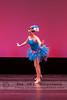 Dance America Regional Finals Tampa, FL - 2013 - DCEIMG-4701