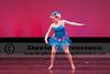 Dance America Regional Finals Tampa, FL - 2013 - DCEIMG-4710