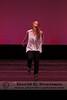 Dance America Regional Finals Tampa, FL - 2013 - DCEIMG-6165