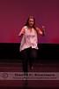 Dance America Regional Finals Tampa, FL - 2013 - DCEIMG-6160