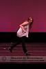 Dance America Regional Finals Tampa, FL - 2013 - DCEIMG-6163
