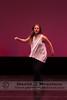 Dance America Regional Finals Tampa, FL - 2013 - DCEIMG-6157