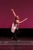 Dance America Regional Finals Tampa, FL - 2013 - DCEIMG-6155