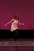 Dance America Regional Finals Tampa, FL - 2013 - DCEIMG-6154