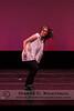 Dance America Regional Finals Tampa, FL - 2013 - DCEIMG-6164