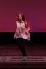 Dance America Regional Finals Tampa, FL - 2013 - DCEIMG-6161