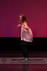 Dance America Regional Finals Tampa, FL - 2013 - DCEIMG-6152