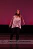 Dance America Regional Finals Tampa, FL - 2013 - DCEIMG-6159