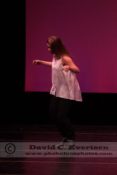 Dance America Regional Finals Tampa, FL - 2013 - DCEIMG-6151