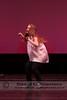 Dance America Regional Finals Tampa, FL - 2013 - DCEIMG-6156