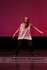 Dance America Regional Finals Tampa, FL - 2013 - DCEIMG-6153