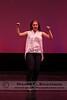 Dance America Regional Finals Tampa, FL - 2013 - DCEIMG-6158