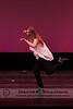 Dance America Regional Finals Tampa, FL - 2013 - DCEIMG-6162
