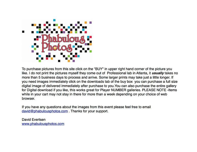 phabulous photos how to buy post - 2013 copy 2