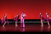 Dance America Regionals Tampa 2011 - DCEIMG-1402