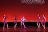 Dance America Regionals Tampa 2011 - DCEIMG-1401