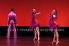 Dance America Regionals Tampa 2011 - DCEIMG-1392