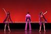 Dance America Regionals Tampa 2011 - DCEIMG-1389