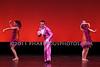 Dance America Regionals Tampa 2011 - DCEIMG-1397