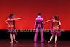 Dance America Regionals Tampa 2011 - DCEIMG-1388