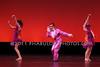 Dance America Regionals Tampa 2011 - DCEIMG-1395