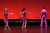 Dance America Regionals Tampa 2011 - DCEIMG-1391