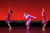 Dance America Regionals Tampa 2011 - DCEIMG-1396