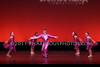 Dance America Regionals Tampa 2011 - DCEIMG-1403