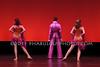 Dance America Regionals Tampa 2011 - DCEIMG-1387