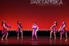 Dance America Regionals Tampa 2011 - DCEIMG-1400