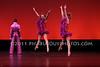 Dance America Regionals Tampa 2011 - DCEIMG-1393