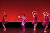 Dance America Regionals Tampa 2011 - DCEIMG-1394