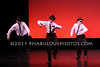 Dance America Regionals Tampa 2011 - DCEIMG-9754