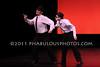Dance America Regionals Tampa 2011 - DCEIMG-9743
