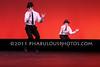 Dance America Regionals Tampa 2011 - DCEIMG-9753