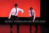 Dance America Regionals Tampa 2011 - DCEIMG-9749