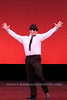 Dance America Regionals Tampa 2011 - DCEIMG-9740