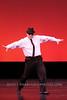 Dance America Regionals Tampa 2011 - DCEIMG-9739