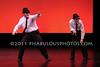 Dance America Regionals Tampa 2011 - DCEIMG-9750