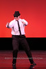 Dance America Regionals Tampa 2011 - DCEIMG-9741