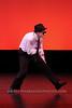Dance America Regionals Tampa 2011 - DCEIMG-9744
