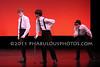 Dance America Regionals Tampa 2011 - DCEIMG-9745