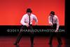 Dance America Regionals Tampa 2011 - DCEIMG-9751