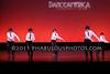 Dance America Regionals Tampa 2011 - DCEIMG-9755