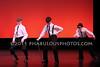 Dance America Regionals Tampa 2011 - DCEIMG-9746
