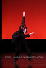 Dance America Regionals Tampa 2011 - DCEIMG-1339