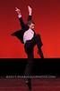 Dance America Regionals Tampa 2011 - DCEIMG-1349